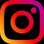 Instagram(インスタグラム)始めました♪